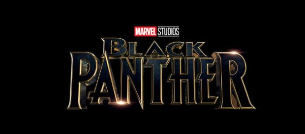 Black Panther News | (Image via Marvel.com)