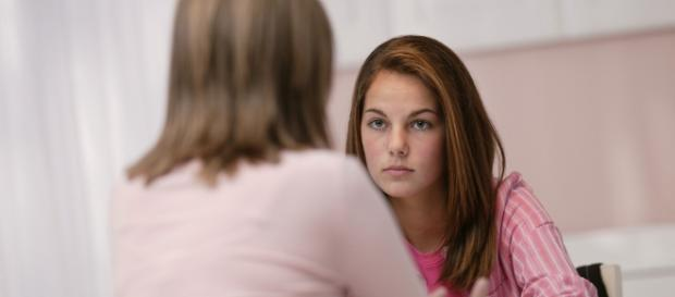 ¿Cómo ayudar a mi hijo adolescente a superar su depresión?