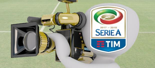 Derechos de televisión Serie A - Deportes Inc - deportesinc.com