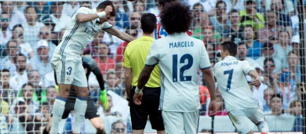 El Derbi Madrileño y la candidatura para el Mundial de 2026 en las ... - beinsports.com