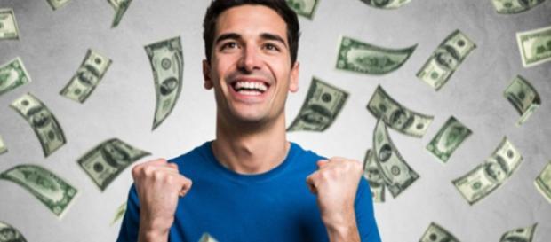 El dinero sÍ compra la felicidad! - com.mx