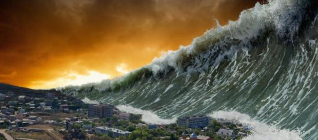 El fin del mundo podría ser el próximo 29 de julio - TKM United States - mundotkm.com