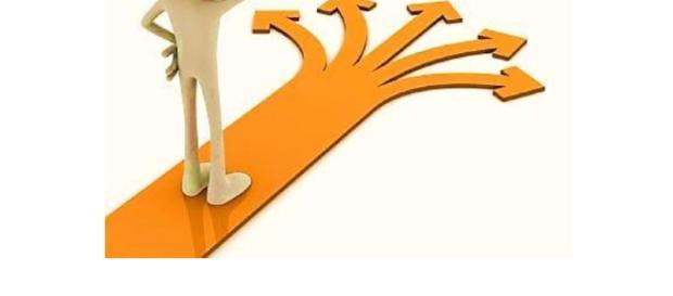Estrategia empresarial. Formulación, planeación e implantación ... - gestiopolis.com