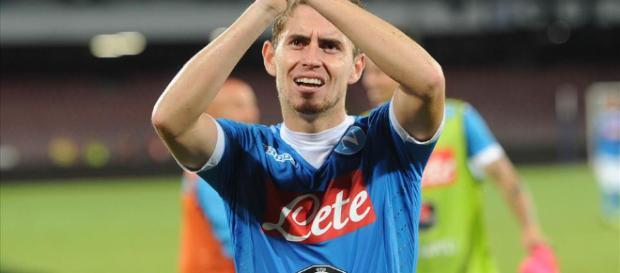 FIFA 16 - SSC Napoli • 3ª Temporada : Con Gracia a por la ... - 3djuegos.com