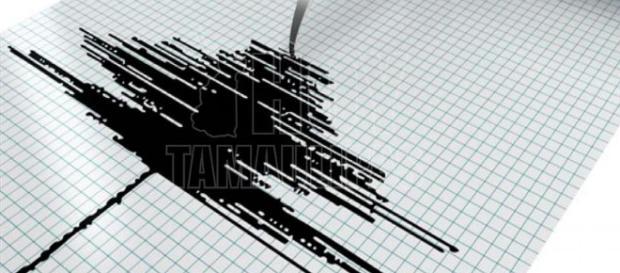 Hoy Tamaulipas - Tres fuertes temblores sorprenden a Mexico en ... - hoytamaulipas.net