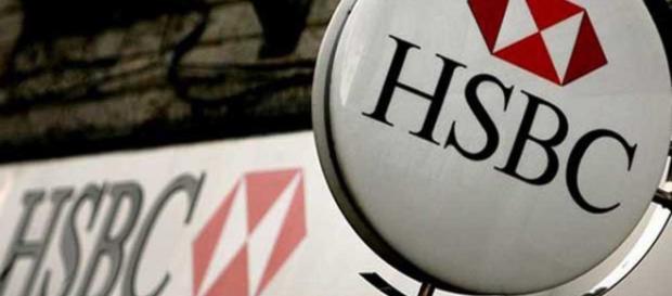 HSBC sufre caída en ganancias de 62% en 2016   Mundo Ejecutivo - com.mx