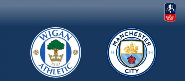 http://www.apurogol.net/2018/02/wigan-vs-manchester-city-en-vivo-online-fa-cup-2017-2018-en-directo-quinta-ronda.html