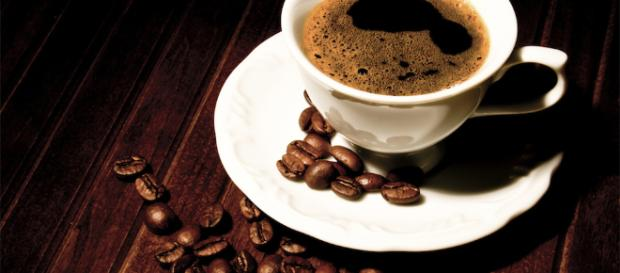 "Mi ""adicción"" al café | Inspirulina.com - inspirulina.com"