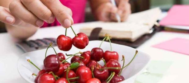 Nutrición antiartritis: reduce el dolor y la inflamación | Dietas ... - sportlife.es