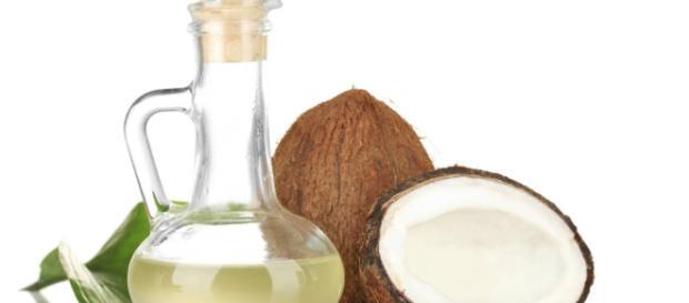 Nutrición: La verdad sobre el coco: ¿el mejor superalimento o pura ... - elconfidencial.com