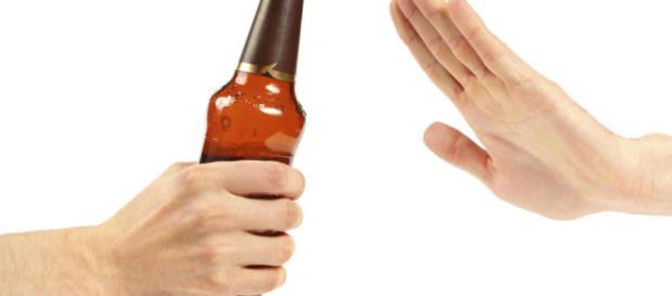 Nutrición: ¿Vino o cerveza? Cuál de los dos tiene más peligro y ... - elconfidencial.com