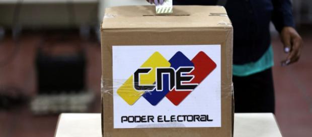 Países latinoamericanos se preparan para las elecciones ... - lapatilla.com