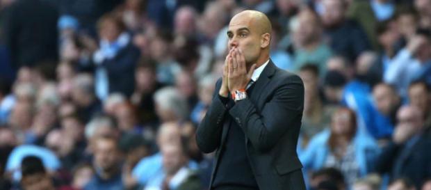 Premier League: Las 8 dudas de Pep Guardiola antes de volver a ... - marca.com