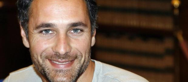 Raoul Bova si sfoga su Instagram - ilmattino.it