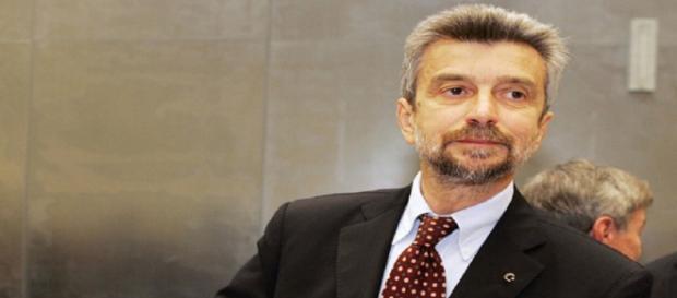 Riforma pensioni 2018 Cesare Damiano - money.it