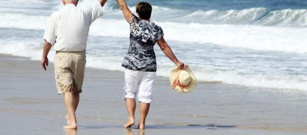 Salud: La lista de los mejores trucos para vivir muchos más años ... - elconfidencial.com