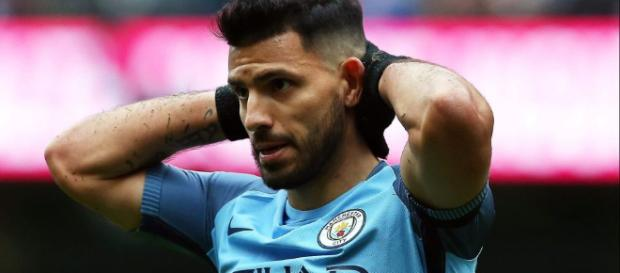 Sergio Aguero Net Worth 2018 - How Rich is the Soccer Star ... - gazettereview.com