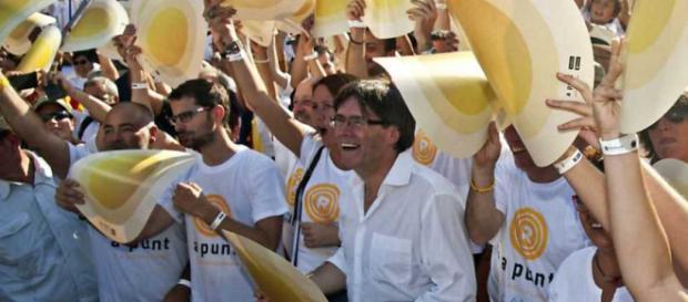 Telediario - 15 horas - 12/09/16 - RTVE.es - rtve.es