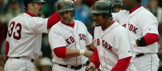World Series 2018: Probabilidades para cada equipo post-JD Martínez Red Sox