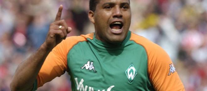 Werder-Power: Diese 4 Bremer wurden Torschützenkönige der Bundesliga