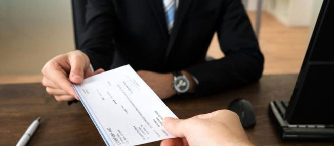 Assegno di ricollocazione per chi perde il lavoro: ecco i dettagli