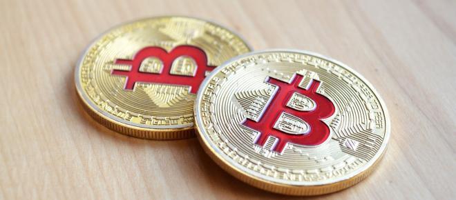 Con la diffusione del Bitcoin crescono anche i criptoreati