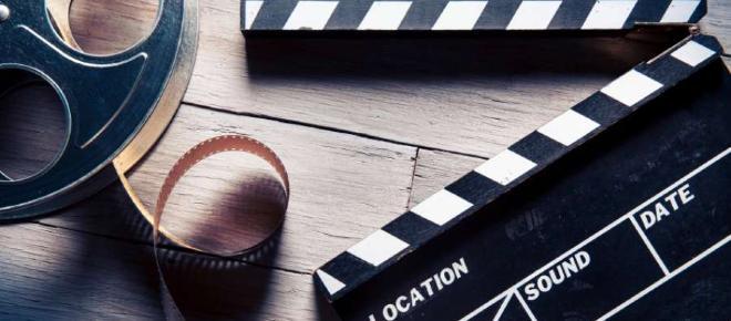 Casting per un film, una casa di produzione, un video con una webstar e altro