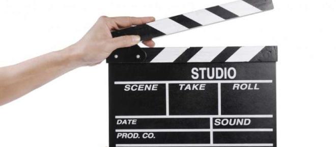 Casting per serie tv, films, Magnolia, Grande Fratello e altro