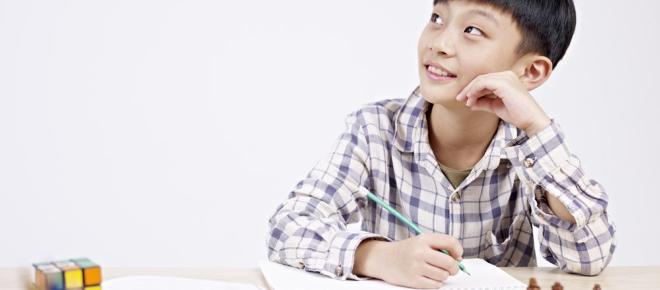 Cómo ayudar a su hijo a convertirse en un adulto feliz y exitoso