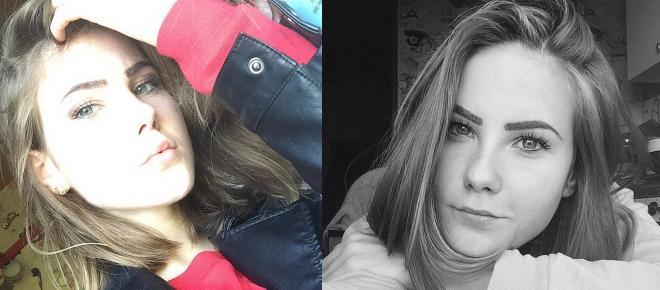 Garota pula do 14° andar de seu prédio, sobrevive à queda e se suicida a facadas