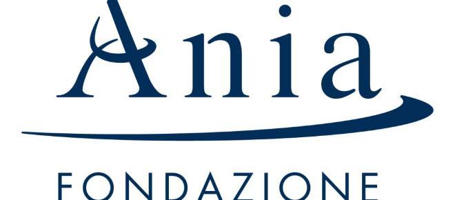 Fondazione Ania: premi di laurea da 2500 euro