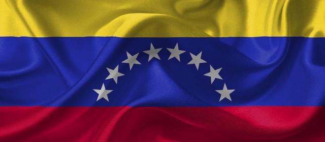 In Venezuela parte il Petro, la criptovaluta di Stato