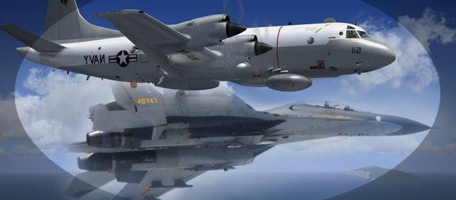 SUA: Rusia să se obișnuiască cu faptul că Marea Neagră nu este LAC RUSESC