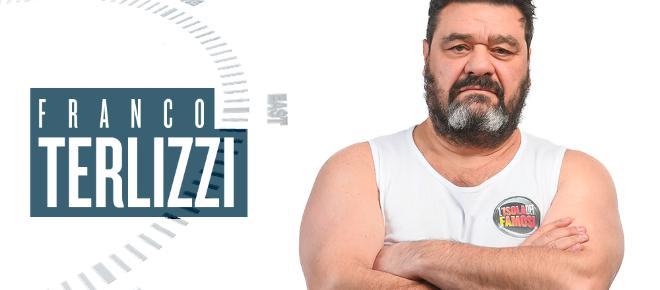 LIVE Isola dei Famosi: quinto appuntamento Franco Terlizzi eliminato?