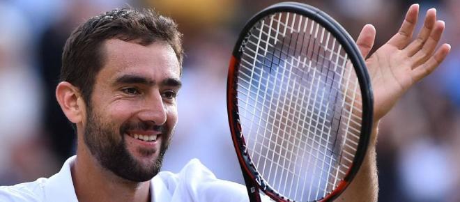 Le ultime notizie sui tornei ATP 250 di Rio de Janeiro, Marsiglia e Delray Beach