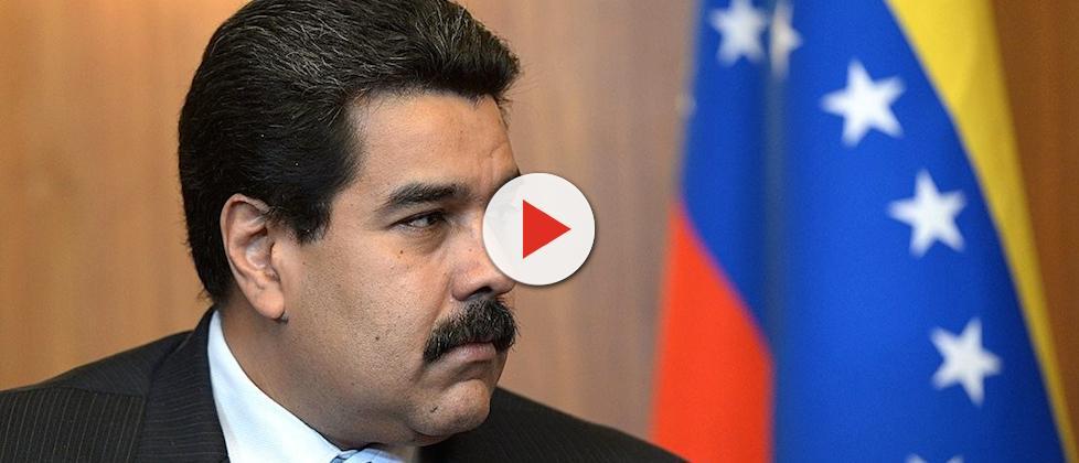 Petro, el gobierno de Venezuela comienza la preventa de su moneda virtual