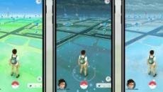 Your old Apple devices will soon not be able to play Pokémon Go