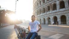 Intervista a Fabrizio Frustaci: vivere la vita in guida, esprimendo se stessi