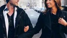 LPDLA5 : Mélanie Dedigama en couple avec Julian après le tournage ?