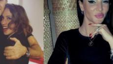 Rocco Siffredi e Malena testimonial Betaland, Amandha Fox torna al Ritrovo Club