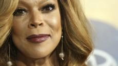 Wendy Williams takes leave from talk show after Graves' disease diagnosis