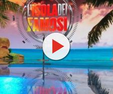 Ascolti tv 20 febbraio 2018: Isola dei famosi