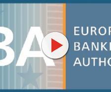 Bando di Concorso Pubblico EBA Autorità Bancaria Europea: domanda a marzo 2018