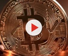 Bitcoin e ripple di nuovo in rialzo