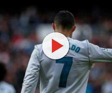 Cristiano Ronaldo pede a saída de colega