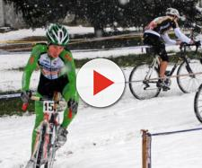 Ultime notizie di ciclismo e ciclocross