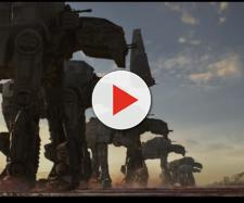 How much of 'Star Wars' is actually science fiction? [image source: Star Wars/YouTube screenshot]