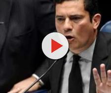 Juiz Sérgio Moro abre nova ação penal contra o ex-ministro José Dirceu