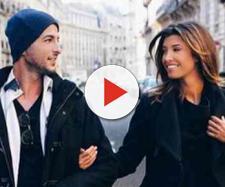 Les Princes et les Princesses de l'Amour : Mélanie et Julian réunis et en couple à Paris ?