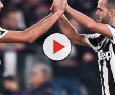 Il giocatore in rotta con la Juventus? Milan o Inter su di lui